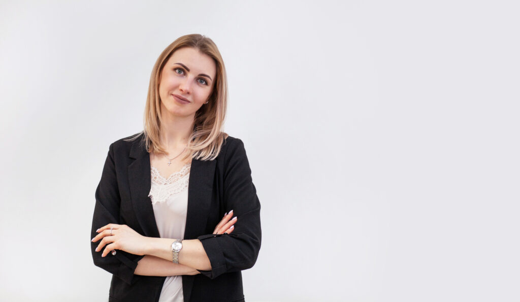 Савченко Мария Александровна